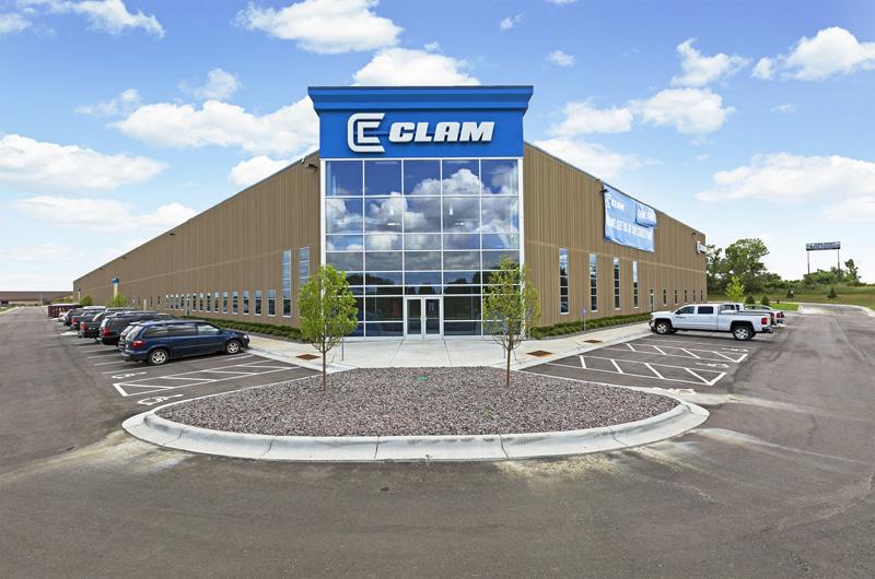Industrial-Engineering_Clam.jpg