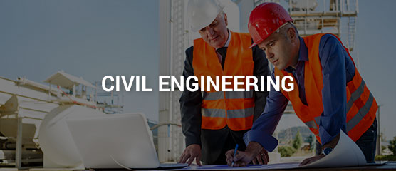 Minneapolis Civil Engineering
