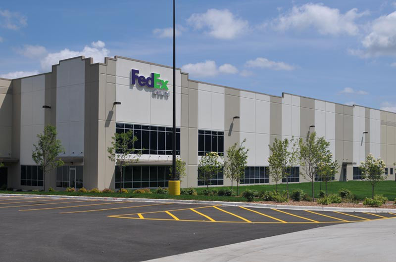 Lot-Surveying-Engineering_Fedex.jpg
