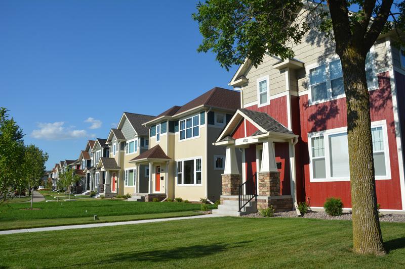 Residential-Surveying-MN.jpg